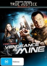 Download SubtitleTrue Justice: Vengeance Is Mine (2012) DVDRip 350MB Ganool