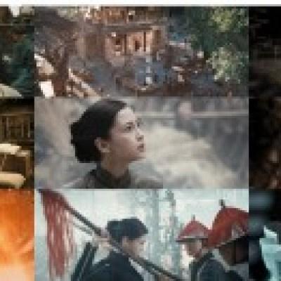 Download Tai Chi Zero (2012) BluRay 1080p 5.1CH x264 Ganool