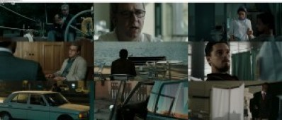 Download Subtitle indoBody Of Lies (2008) BluRay 1080p