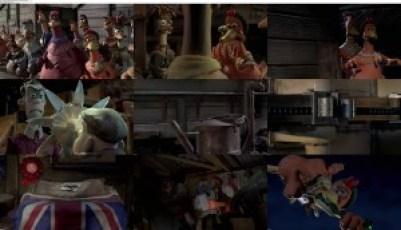 Download Subtitle indoChicken Run (2000) BluRay 1080p