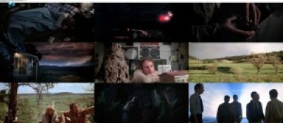 Download Subtitle indoClose Encounters of the Third Kind (1977) BluRay 1080p