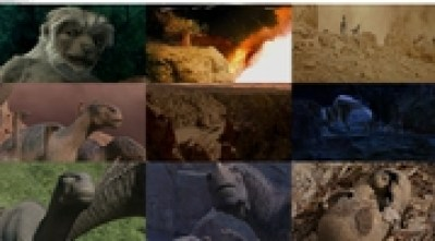 Download Subtitle indoDinosaur (2000) BluRay 1080p