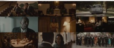 Download Subtitle indoSelma (2014) BluRay 1080p