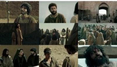 Download Subtitle indoKilling Jesus (2015) BluRay 1080p
