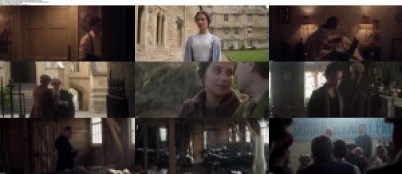 Download Subtitle indoTestament of Youth (2014) BluRay 720p