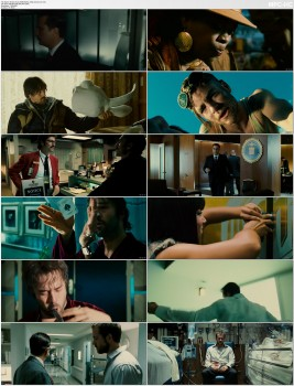 Download Subtitle indo englishSmokin' Aces (2006) BluRay 720p