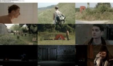 Download Subtitle indo englishNazi Vengeance (2014) DVDRip
