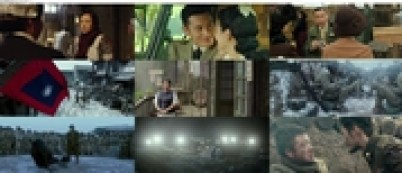 Download Subtitle indo englishThe Crossing (2014) PART 1 BluRay 1080p