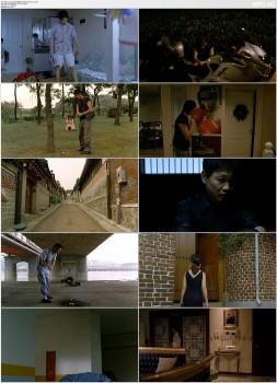 Download Subtitle indo english3-Iron (2004) BluRay 720p