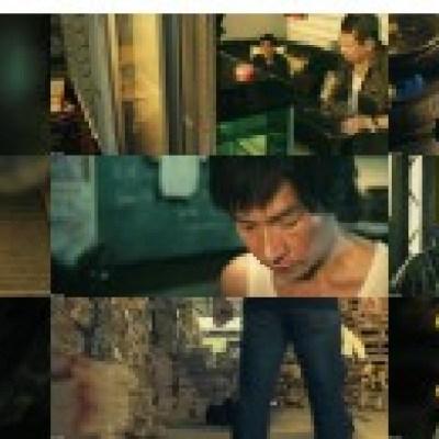 Download Conspirators (2013) BluRay 720p 700MB Ganool
