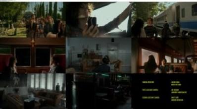 Download Subtitle indoComet (2014) BluRay 1080p