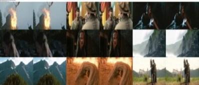 Download Subtitle indoSeventh Son (2014) 3D BluRay 1080p