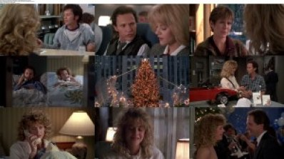 Download Subtitle indonesia englishWhen Harry Met Sally (1989) BluRay 720p