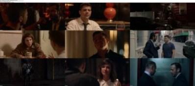 Club Life 2015 movie screenshot