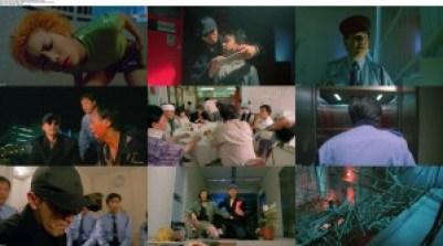Download Subtitle indoOut of the Dark (1995) 720p WEB-DL