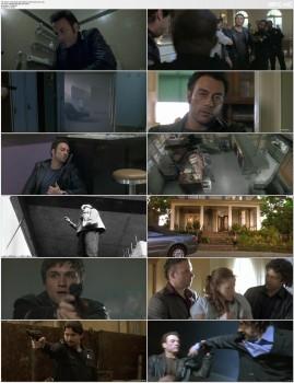 Download Subtitle indo englishUntil Death (2007) BluRay 720p