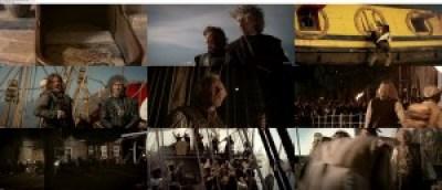 Download Subtitle indo englishAdmiral (2015) BluRay 1080p