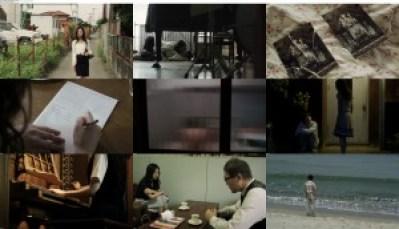 Download Subtitle indo englishSala (2014) BluRay 1080p