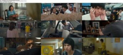 Download Subtitle indo englishTop Secret (2011) DVDRip