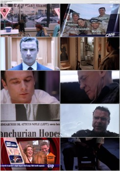 Download Subtitle indo englishThe Manchurian Candidate (2004) BluRay 720p