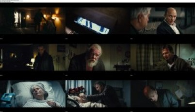 Download Subtitle indo englishRun All Night (2015) EXTRAS BluRay 720p