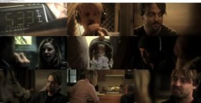 Download Subtitle indo englishThe Lie (2011) 720p WEB-DL