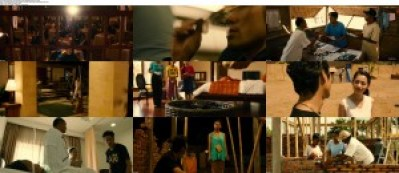 Download Subtitle indo englishBali Big Brother (2014) BluRay 720p