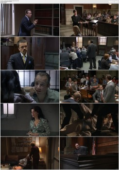 Download Subtitle indo englishFind Me Guilty (2006) BluRay 720p