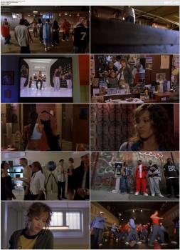 Download Subtitle indo englishHoney (2003) BluRay 720p