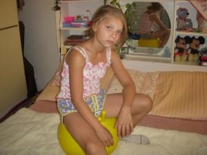 young pokies ru