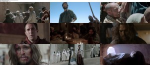 movie screenshot of son of god fdmovie.com