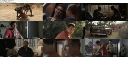 movie screenshot of coldwater fdmovie.com