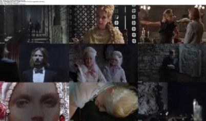 movie screenshot of Idioot fdmovie.com