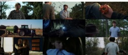 movie screenshot of Last Kind Words fdmovie.com