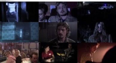movie screenshot of Night Crawlers fdmovie.com