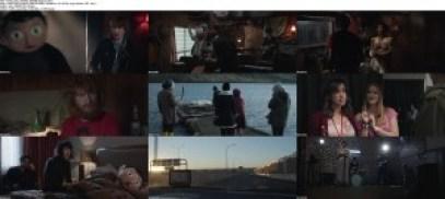 movie screenshot of Frank fdmovie.com
