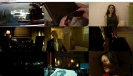 movie screenshot of The Pact 2 fdmovie.com