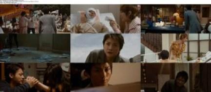 movie screenshot of Monsterz fdmovie.com