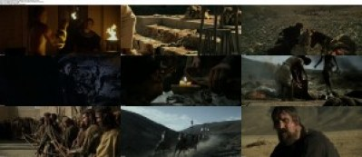 Exodus Gods and Kings (2014) BluRay 720p