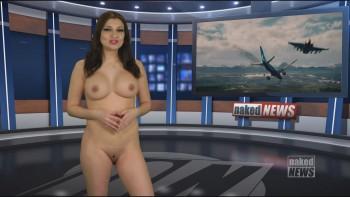 Are natasha olenski sex