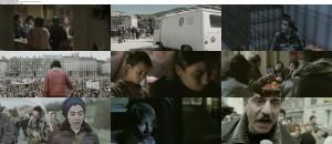 movie screenshot of la marche fdmovie.com