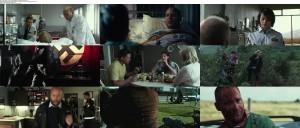 Dead Snow 2 (2014) BluRay 720p 650MB Ganool