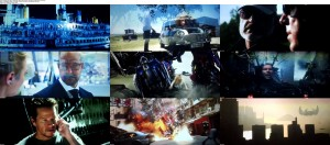 Download Transformers: Age of Extinction (2014) 720p HDTS x264 Ganool