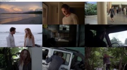 movie screenshot of Reclaim fdmovie.com