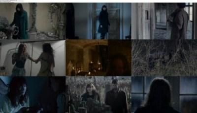 movie screenshot of Styria 2014