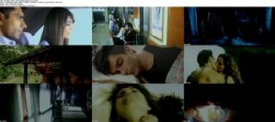 movie screenshot fo Alone 2015
