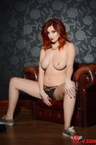 lucy collett page 3