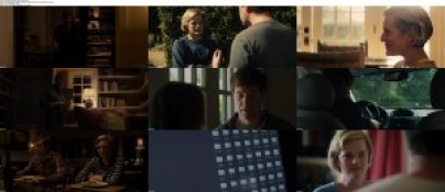 movie screenshot of The One I Love fdmovie.com