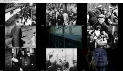 Download Film Unfinished (2010) DVDRip Ganool