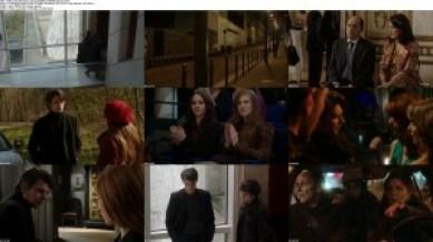 movie screenshot of Under The Rainbow fdmovie.com